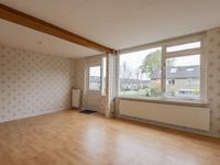 Van Leyenburgstraat 28 in Leerdam 4143 BP