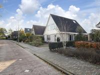 Voorburggracht 387 in Oudkarspel 1724 NZ