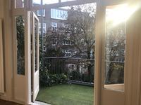 Cornelis Schuytstraat 48 Ii in Amsterdam 1071 JL