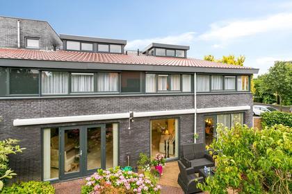 Beemdgras 9 in Zeewolde 3893 HN