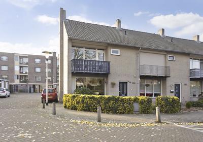 Valkstraat 17 in Helmond 5702 PL