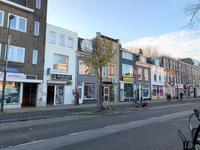 Amsterdamsestraatweg 108 in Utrecht 3513 AK