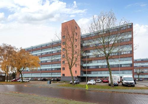 F. Zernikestraat 31 in Hengelo 7553 EA