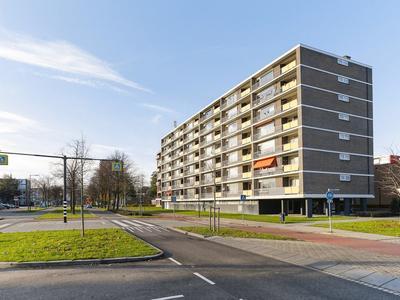 Willem Landreplein 65 in Schiedam 3122 TN