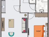 Cypressenlaan 25 in Sprang-Capelle 5161 VW