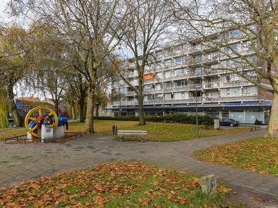 'S-Gravelandseweg 990 in Schiedam 3119 NK