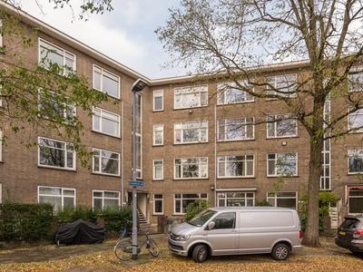Nolensstraat 65 A in Rotterdam 3039 PP