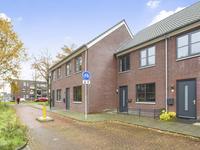 Pastoor Van Der Meijdenstraat 5 in Oisterwijk 5061 CK