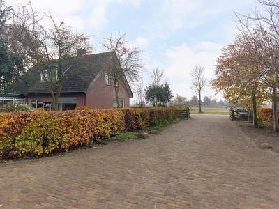 Duinkerkerweg 41 in Oosterwolde Gld 8097 RX