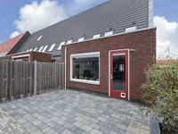 Bonoort 9 in Broek Op Langedijk 1721 JE