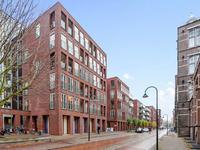Ezelsveldlaan 202 in Delft 2611 DK