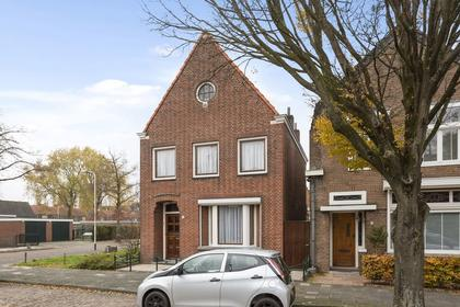 Wouwseweg 80 in Roosendaal 4703 BS