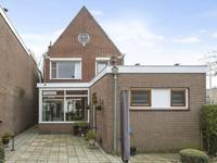 Wouwseweg 80 in Roosendaal 4703 BS