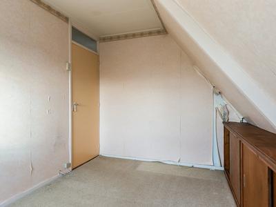Moundyk 14 in Stiens 9051 AH
