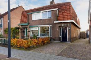 Patrimoniumlaan 37 in Veenendaal 3904 AB