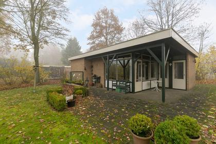 Houtvester Jansenweg 2 106 in Gasselte 9462 TB