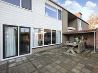 Tulpstraat 13 in Waarland 1738 CA