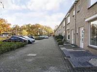 Karel Lotsyweg 2 in Waalwijk 5143 AA