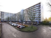 Haverweerd 17 A in Soest 3762 BA