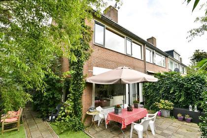 Oosteinde 20 in Broek In Waterland 1151 BV