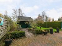Venneweg 48 in Veelerveen 9566 PA