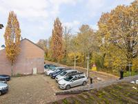 Leeuwenberg 34 in Pijnacker 2641 MD