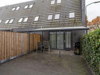 Moeshof 35 in Berghem 5351 LC