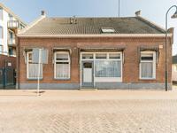 Sluisstraat 32 in Veghel 5462 CB