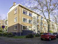 Schipborgstraat 97 in 'S-Gravenhage 2541 PM