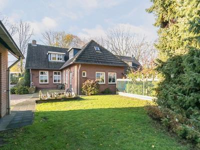 Schansweg 10 in Uden 5406 TP