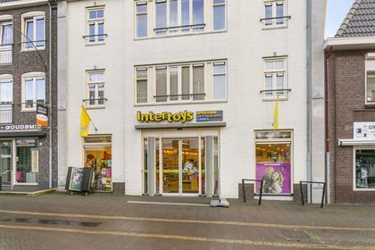 Landstraat 6 in Aalten 7121 CR