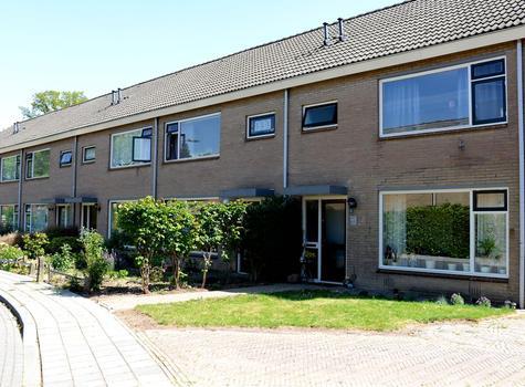 Prins Mauritsstraat 25 in Zevenaar 6904 CS