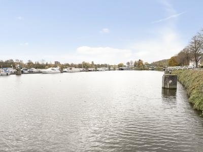 Lage Kanaaldijk 15 H in Maastricht 6212 AE