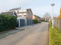 Peppelstraat 31 in Bleskensgraaf Ca 2971 BD