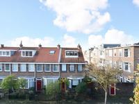 Doldersestraat 34 in 'S-Gravenhage 2574 TD
