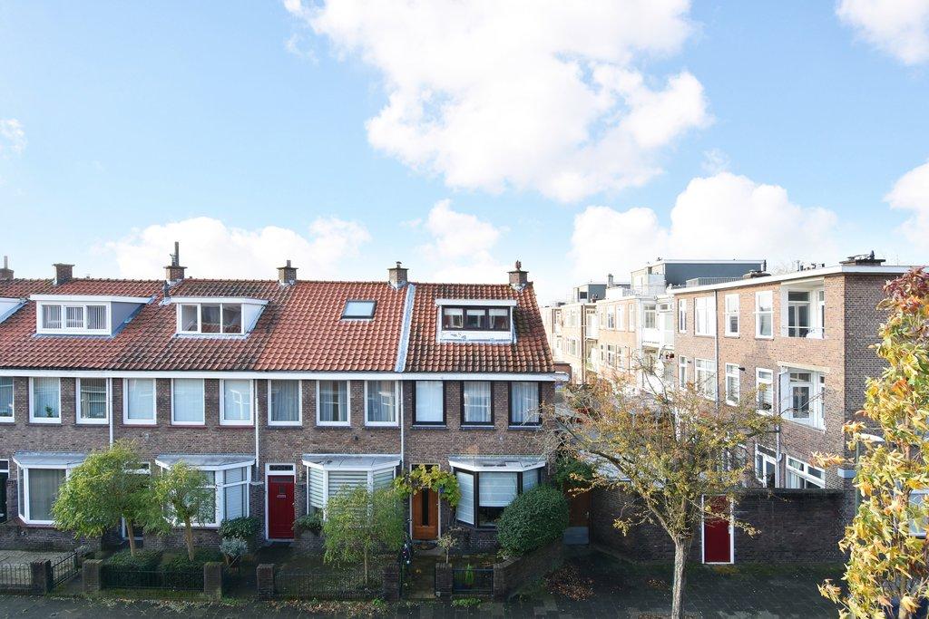 Doldersestraat 34