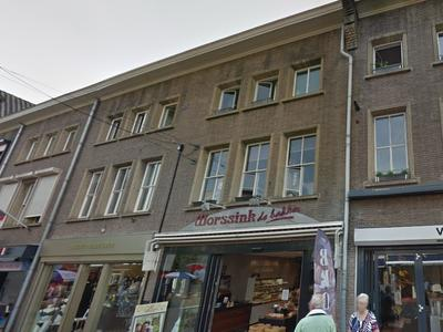 Kerkweg 14 in Helmond 5701 NS