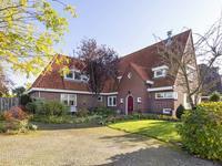 Halsterseweg 159 in Bergen Op Zoom 4613 AL