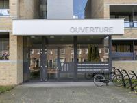 Beethovenlaan 11 E in 'S-Hertogenbosch 5216 XK
