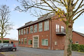 Prins Bernhardstraat 47 G in Vianen 4132 XE