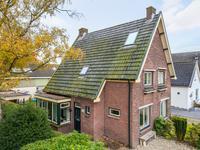 Kanaal Noord 224 in Apeldoorn 7322 AE