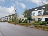 Faunalaan 16 in Veenendaal 3903 CD