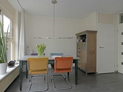 Wollegras 1 in Reeuwijk 2811 WB