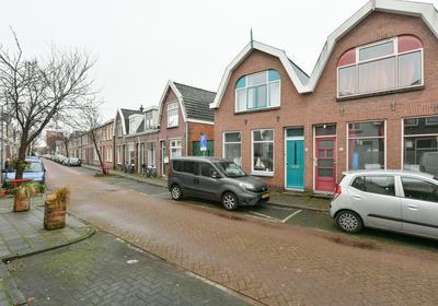 Prins Hendrikstraat 26 in Zaandam 1501 AS