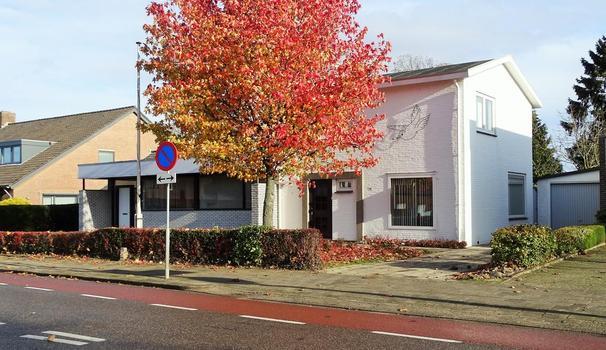 Hogeweg 49 - 51 in Voerendaal 6367 BB