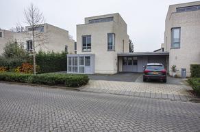 Morelberg 3 in Roosendaal 4708 NL