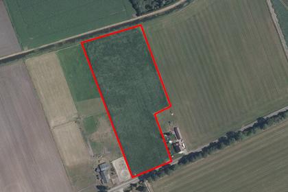 Heide in Heythuysen 6093 PA