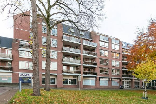 Waterlooplein 412 in Oosterhout 4901 EN