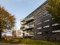 Salsastraat 103 in Almere 1326 PC