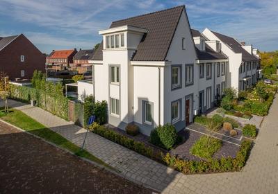 Zittardsestraat 39 in Veldhoven 5507 LV